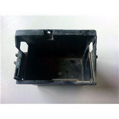 Caja bateria / Kymco Grand Dink 125 '03