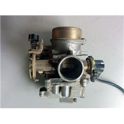 Carburador / Kymco Grand Dink 125 '03
