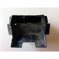 Caja / Suzuki Marauder 250 '04