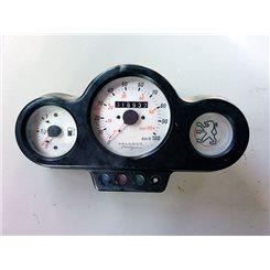 Cuadro relojes / Peugeot Speedfight 2 '03