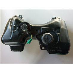 Deposito / Peugeot Speedfight 2 '03
