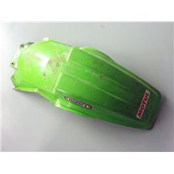Guardabarros trasero / Kawasaki KLX 125