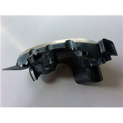 Caja filtro / Honda SGX 50