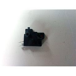 Sensor freno delantero / Honda SGX 50