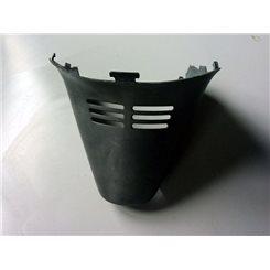 Tapa inferior asiento / Honda SGX 50