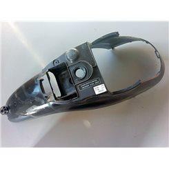 Tapa trasera / Honda SGX 50