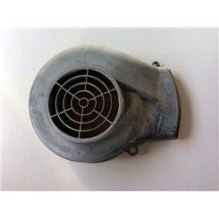 Tapa ventilador / Honda SGX 50