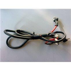 Cables rele arranque / Aprilia Sportcity 125