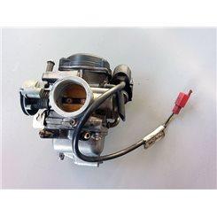 Carburador / Aprilia Sportcity 125