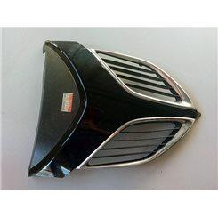 Tapa frontal / Aprilia Sportcity 125