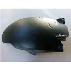 Guardabarros trasero (marcado) / Piaggio X9 250 '04