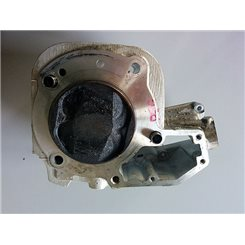 Cilindro con piston derecho / BMW R850 R '03