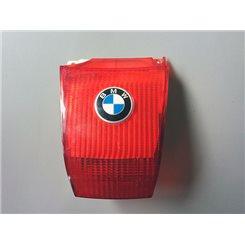 Piloto trasero (esquina rota) / BMW R850 R '03