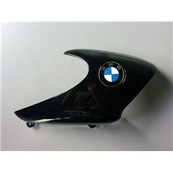 Tapa embellecedor derecha BMW R1150R