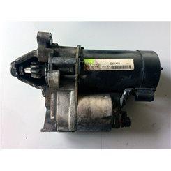 Motor arranque / BMW R1150 RT