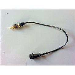 Sensor temperatura / BMW R1150 RT