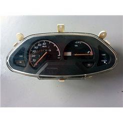 Cuadro relojes / Aprilia SR 50 Replica '95