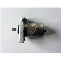 Motor arranque / Aprilia SR 50 Replica '95