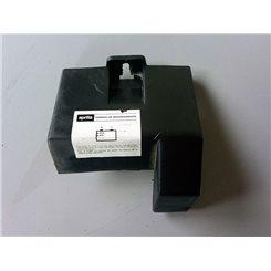 Tapa bateria / Aprilia SR 50 Replica '95