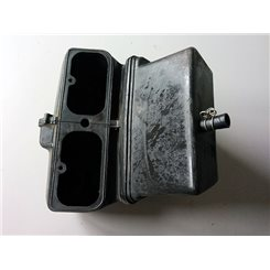 Caja filtro / Kawasaki ZZR 600 '93