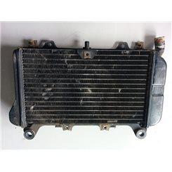 Radiador / Kawasaki ZZR 600 '93