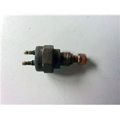 Sensor radiador / Kawasaki ZZR 600 '93