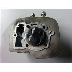 Cilindro - piston / Daelim Roadwin 125 '04