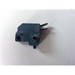 Sensor freno delantero / Daelim Roadwin 125 '04