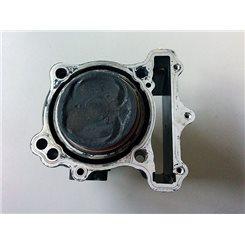 Cilindro - piston delantero / Suzuki SV 650 '01
