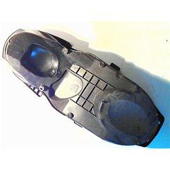 Baul / Yamaha X-Max 125 ´07