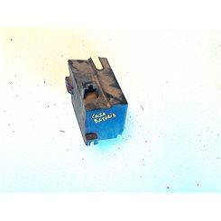 Caja bateria / Yamaha X-Max 125 ´07