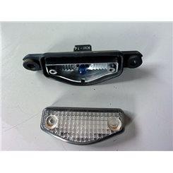 Luz posicion delantera / Suzuki SV 650 ´01