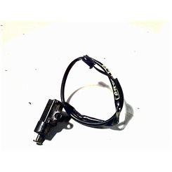 Sensor caballete / Yamaha TZR 50 ´05