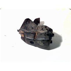 Caja filtro de aire / Yamaha TZR 80 ´01