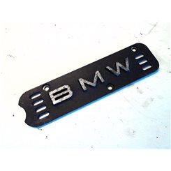 Anagrama / Bmw K75 ´91