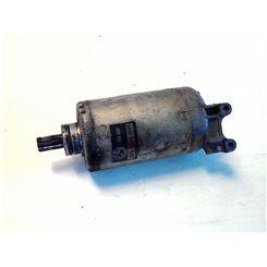 Motor arranque / Bmw K75 ´91