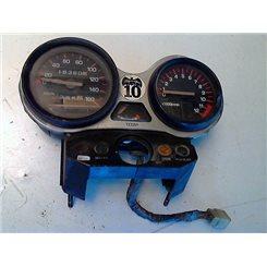 Cuadro relojes / Yamaha TZR 80 ´90