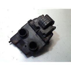 Caja filtro aire / Kawasaki KLE 500