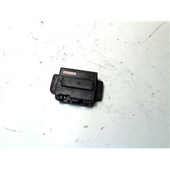 Caja fusibles / Kawasaki KLE 500
