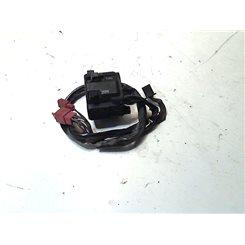 Piña izquierda / Kawasaki KLE 500