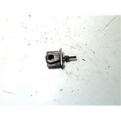 Tensor cadena / Kawasaki KLE 500