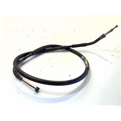 Cable embrague / Kawasaki GSXR 600 K1 2001