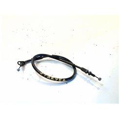 Cable starter / Kawasaki GSXR 600 K1 2001