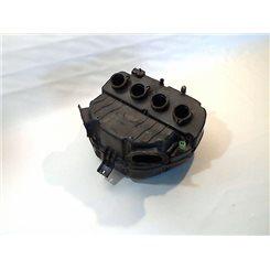 Caja filtro aire / Kawasaki GSXR 600 K1 2001