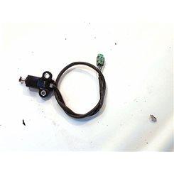 Sensor caballete / Suzuki GSXR 600 K1 2001