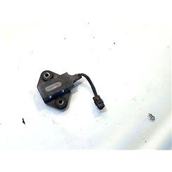 Sensor / Suzuki GSXR 600 K1 2001