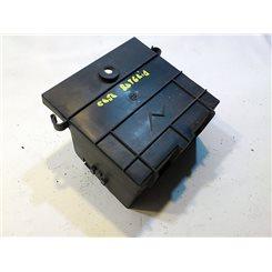 Caja bateria / Kymco Xciting 500 ´05