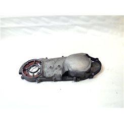 Tapa embrague variador / Malaguti Madison 125 '02