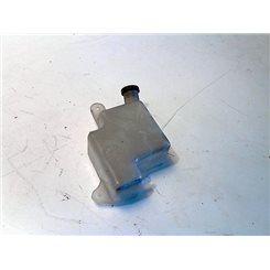 Botella expansion / Suzuki BURGMAN 150 ´01