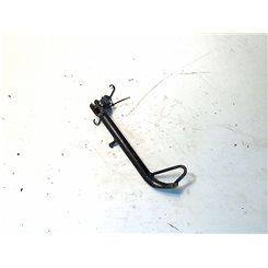 Caballete lateral / Suzuki BURGMAN 150 ´01